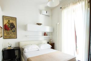 Aiello Suites Milan - AbcAlberghi.com