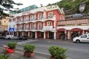 Hotel Settebello - AbcAlberghi.com