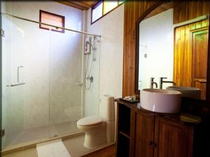 Srisawat Resort, Rezorty  Ča Am - big - 12