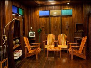 Srisawat Resort, Üdülőközpontok  Csaam - big - 18