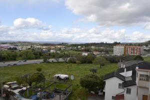 Azurara Apartement - Apartment - Mangualde