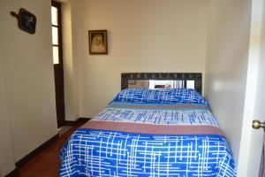 Hotel Posada del Sol, Hotels  San José - big - 18