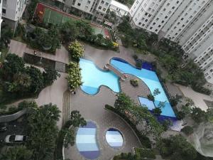She's Pluit Apartment, Apartments  Jakarta - big - 26