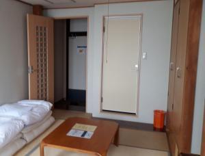Hotel New Ohte, Hotels  Hakodate - big - 26