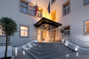 Mamaison Residence Šulekova Bratislava (2 of 57)