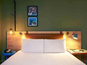 Mercure Bristol Grand Hotel (24 of 95)