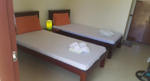 SLAM'S Garden Resort, Resorts  Malapascua Island - big - 31