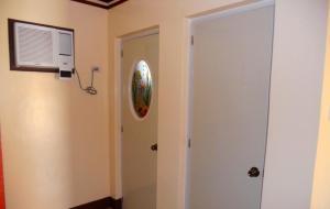 SLAM'S Garden Resort, Resorts  Malapascua Island - big - 33