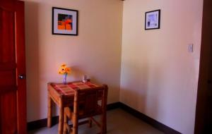 SLAM'S Garden Resort, Resorts  Malapascua Island - big - 34