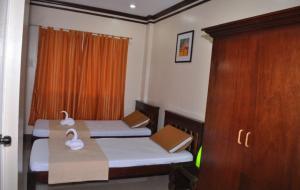 SLAM'S Garden Resort, Resorts  Malapascua Island - big - 37