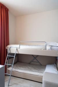 Hotel Victoria, Отели  Бибионе - big - 2