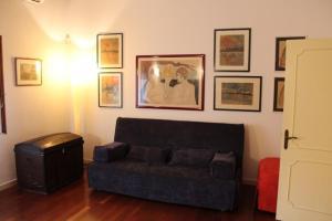 appartamento RETRO' - AbcAlberghi.com