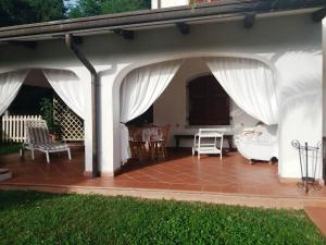 Da Adria al Corvenale - Casa Vacanze Carrara - - AbcAlberghi.com