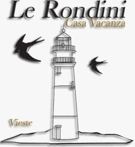 le rondini Vieste - AbcAlberghi.com