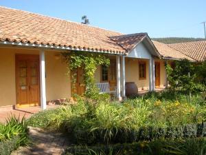 La Casona at Matetic Vineyards (10 of 23)