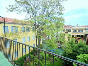 Apartment San Vio - AbcAlberghi.com