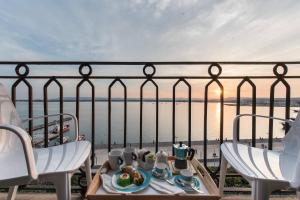 Casa Marina Siracusa - AbcAlberghi.com