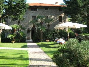 L'Arcadia - AbcAlberghi.com