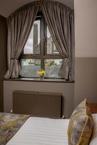 Kilkenny Inn, Szállodák  Kilkenny - big - 10