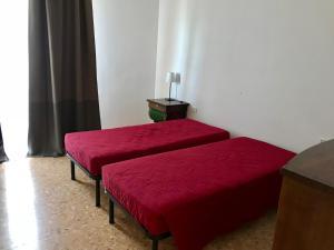 Novoli house - AbcAlberghi.com