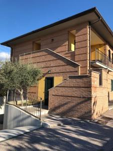Al Borgo Verde - AbcAlberghi.com