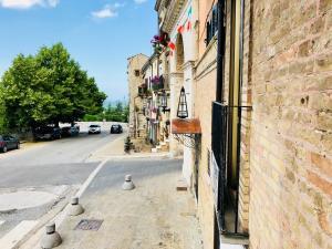 Residenza La Majelletta - AbcAlberghi.com