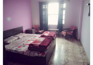 Budget Friendly Rooms in Shimla