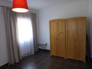 Manta Rota by Wave Algarve, Appartamenti  Manta Rota - big - 11