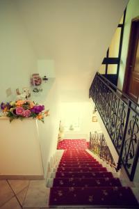 Hotel Eura, Отели  Марина-ди-Масса - big - 83