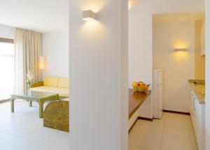 Apartamentos Bon Lloc