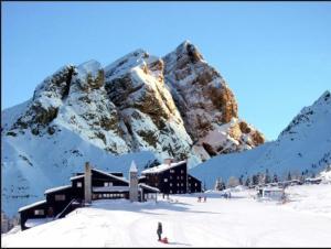 Casa Ciotoli - AbcAlberghi.com
