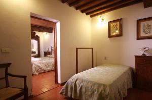 Tenuta Il Burchio, Hotels  Incisa in Valdarno - big - 5