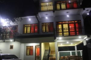 The Lake Panorama Holiday Villa, Villas  Polonnaruwa - big - 1