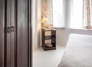 Quarante Teras - Adult Only, Privatzimmer  Bozcaada - big - 7