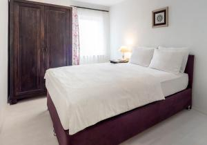 Quarante Teras - Adult Only, Privatzimmer  Bozcaada - big - 9