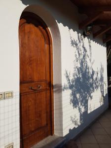 Villa GRIMA - AbcAlberghi.com