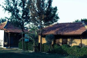 Bhavna Resort & Farm, Üdülőtelepek  Surendranagar - big - 1