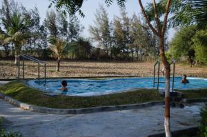 Bhavna Resort & Farm, Üdülőtelepek  Surendranagar - big - 2
