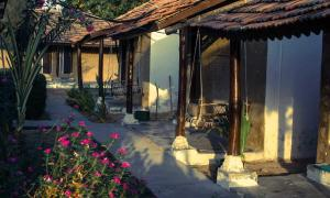 Bhavna Resort & Farm, Üdülőtelepek  Surendranagar - big - 3