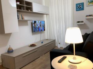 Casa Barsanti - AbcAlberghi.com