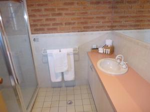 Colonial Motor Inn Bairnsdale, Motels  Bairnsdale - big - 45