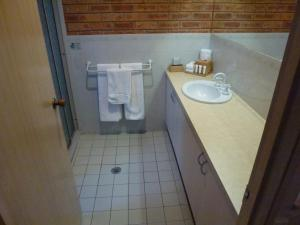 Colonial Motor Inn Bairnsdale, Motels  Bairnsdale - big - 46