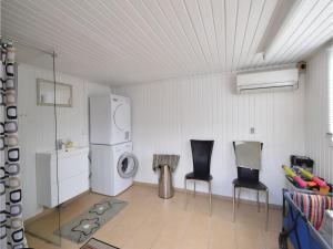 Holiday home Ålykke Juelsminde I Denmark, Дома для отпуска  Sønderby - big - 13