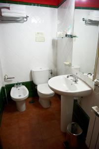 La Casa del Organista, Hotely  Santillana del Mar - big - 15