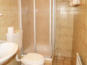 0-Bedroom Apartment in Bayer. Eisenstein - Bayerisch Eisenstein