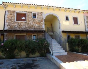 HolidayHouse Murta Maria - AbcAlberghi.com