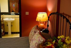Hotel Boheme (3 of 30)
