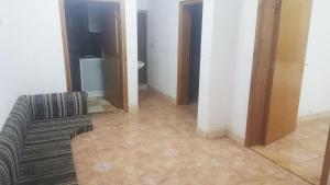 Nozol Al Qanam Furnished Units, Apartmánové hotely  Abha - big - 9