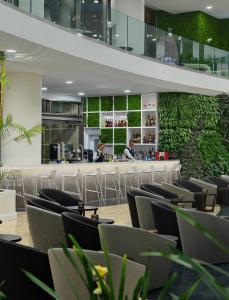GF Victoria, Hotels  Adeje - big - 92