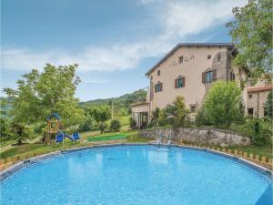 Casale Montedale - AbcAlberghi.com